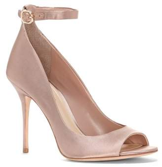 Vince Camuto Imagine Rielly – Ankle-strap Pump