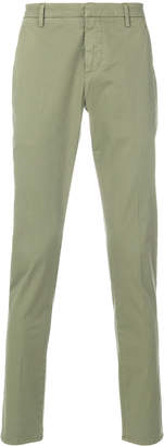 Dondup Cotton Chino Pant