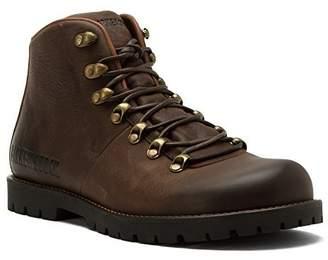 Birkenstock Men's Hancock Boot