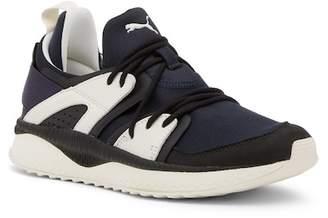 Puma Tsugi Blaze Hyper Athletic Sneaker