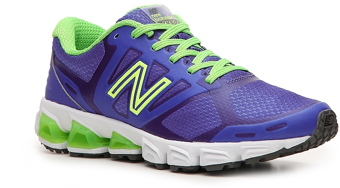 New Balance Women's 1850 Lightweight Running Shoe