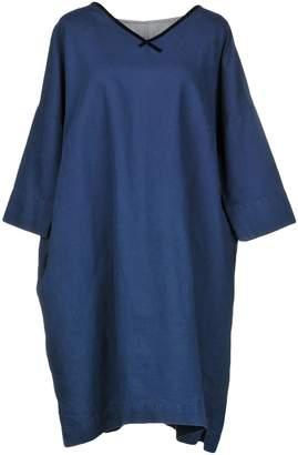 Bellerose Short dresses