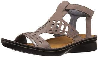 Naot Footwear Women's String Flat Sandal