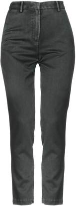 Myths Casual pants - Item 13069748AC