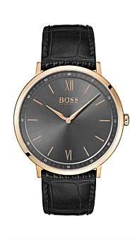 Boss Black Hugo Essential Watch