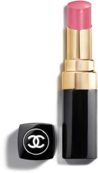 Chanel CHANEL ROUGE COCO SHINE Hydrating Sheer Lipshine