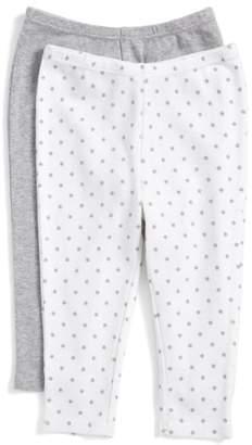 Nordstrom Cotton Pants