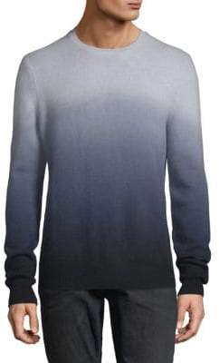 Ombra Cashmere Sweater