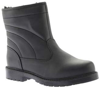 Tundra Men's Abe Winter Boot