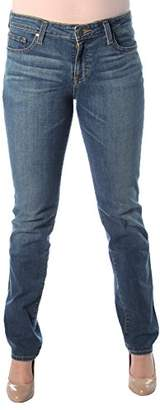 Big Star Women's Kate Straight Leg Jean