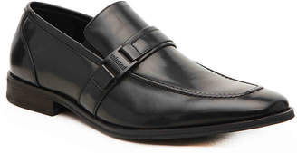 Unlisted Mu-Stash Loafer - Men's