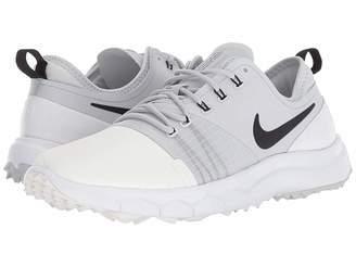 Nike FI Impact 3