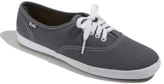 42066bb036e Keds Gray Women s Fashion - ShopStyle