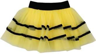 Lulu MISS Skirts - Item 35362781QW
