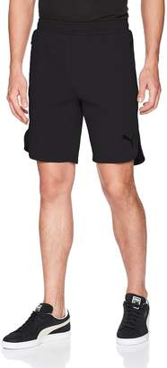 Puma Men's Evostripe Move Shorts