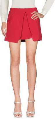 Liu Jo Mini skirts - Item 35364233PL
