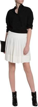 IRO Mini skirts - Item 35362381OJ