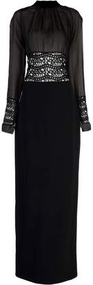 Tom Ford Long dresses