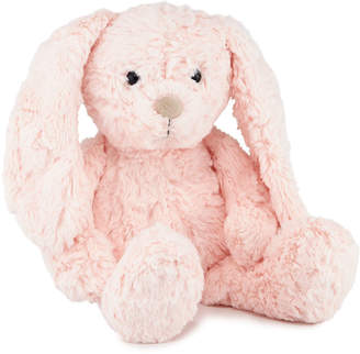 Steiff Medium Tilda Rabbit, Pale Pink