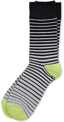 Pair of Thieves Men's Striped Socks
