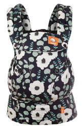 Tula Baby Explore Front/Back Baby Carrier