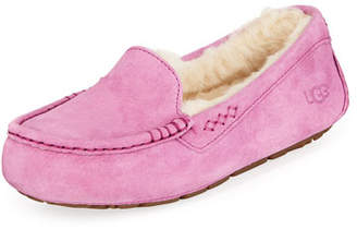 UGG Ansley Moccasin Slipper