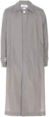 Sunnei Overcoats
