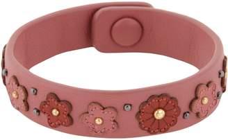 Bottega Veneta Bracelets