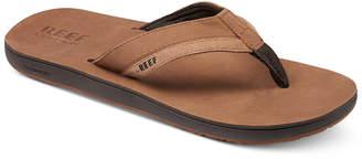Reef Full Grain Leather Men S Shoes Over 20 Reef Full Grain
