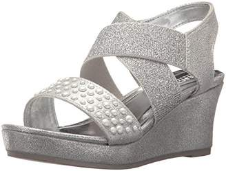 Kenneth Cole Reaction Girls' Reed Glimmer