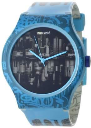 Ecko Unlimited Men's Watch E06506M1