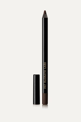 Pat McGrath Labs Permagel Ultra Glide Eye Pencil - Shade