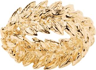 Aurelie Bidermann Mia Ring