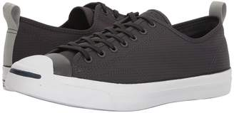 Converse Jack Purcell Athletic Shoes
