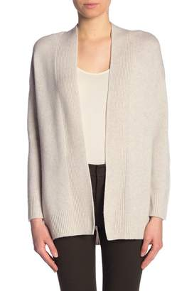 Nordstrom Rack Womens Cashmere Sweaters Shopstyle