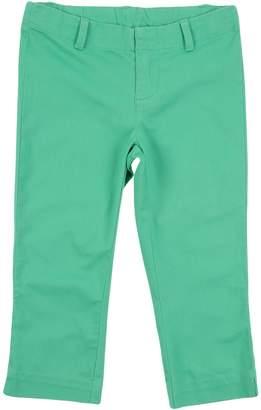 Ralph Lauren Casual pants - Item 36927049EV