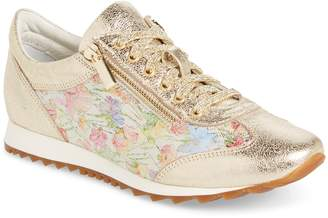 Amalfi by Rangoni Fedro Low Top Sneaker