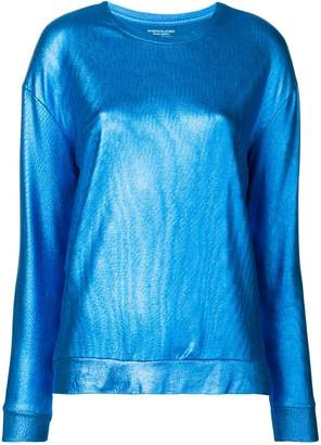 Majestic Filatures long sleeved sweater