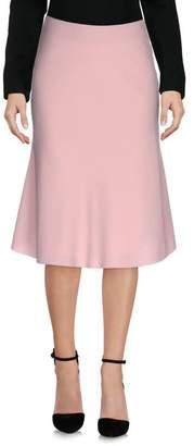 Trou Aux Biches 3/4 length skirt