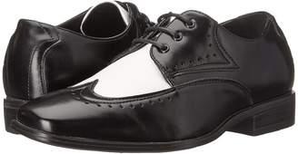 Stacy Adams Kids Atticus Boys Shoes