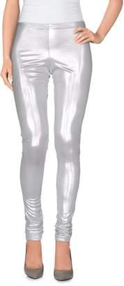 LGB Leggings - Item 37835620