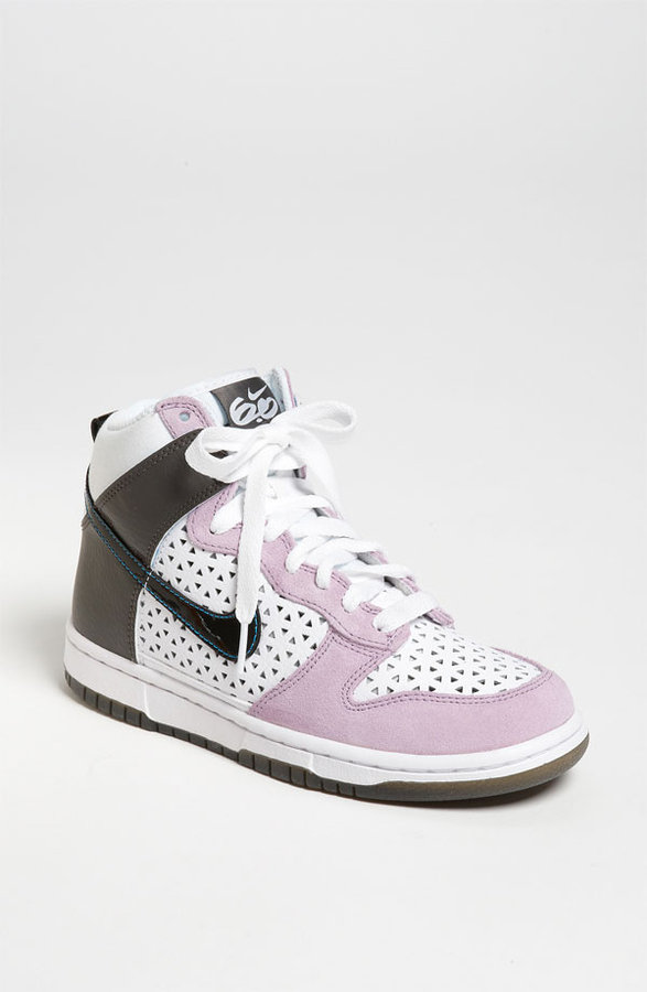 Nike 'Dunk Hi 6.0' Sneaker (Women) (Exclusive)