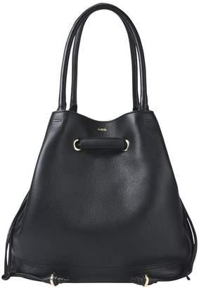Lancel Handbag