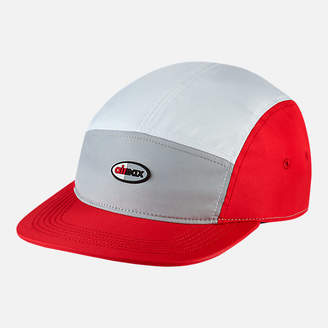 Nike Unisex Sportswear AW84 Adjustable Back Hat