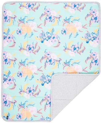 Bonds Stretchies Playmat