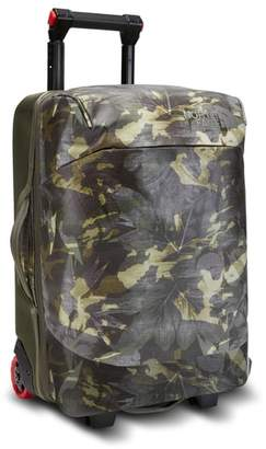 The North Face Stratoliner Medium Wheeled Carry-On
