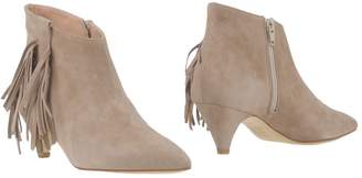 Islo Isabella Lorusso Booties - Item 11376561