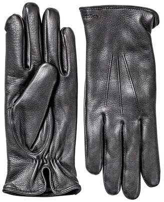 Patagonia Hestra® Norman Gloves