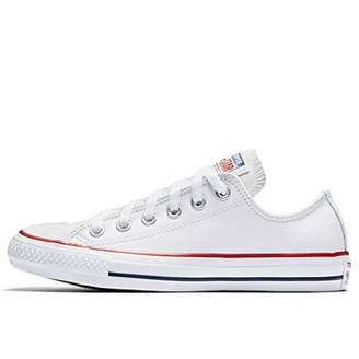 7f92a12c26b7 Converse White Athletic Shoes For Women - ShopStyle Canada
