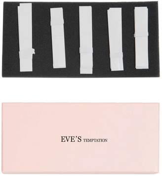 Pink Label Iris Dress Tape